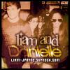Liam-JPayne-skps0