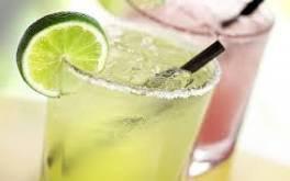 limonade !!!