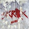 Skrillex - Bangarang ( ft. Sirah )