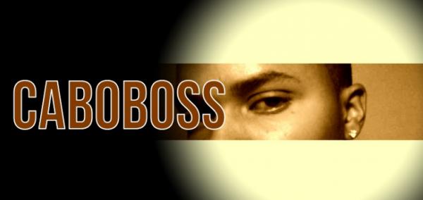 Quii remet sa deviinee ?! ●Cei CABOBOSS