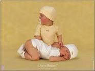 NOus deux c'est pOur la vie my babyyyy lOve !!!