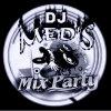 DJ Med'S - stromae alors on danse RMX