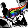 DJ Med'S RMX Med Lamine ft Daoudia