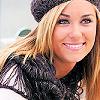 Lauren-K-Conrad