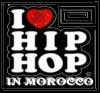 top-hiphop-maroc