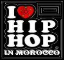 Photo de top-hiphop-maroc