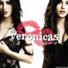 xDream-Veronicas