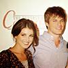 Photo de 90210-VIP