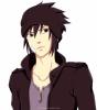 CHAPITRE 5: -Je pourrez vous tuer, vous le savez ca? -Alors pourquoi est-ce que vous ne le faites pas?