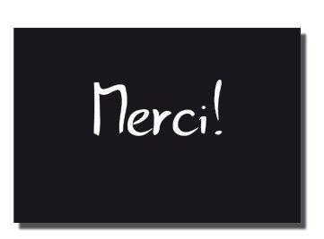 REGARDER NOTRE MAGNIFIQUE CADEAU FAIT PAR NOTRE AMIE >>>MAMILELOT<<<également de France et bien en un MOT MERCI Sylvie