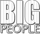 Photo de BIGpeople