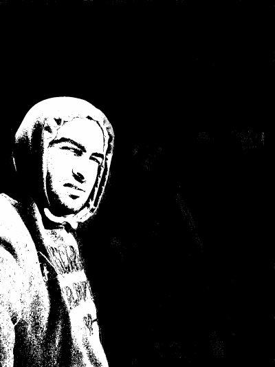 الدنيا فانيا / rap-Dz.....YoUceF-05.....الدنيا فانيا  (2012)