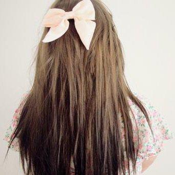 """"""" 10 bonnes raisons d'aller chez le coiffeur """""""