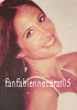 fanfabiennecarat005
