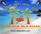 Ecoute http://www.dilesradio.com encore mieux sr la zik antillais(es)