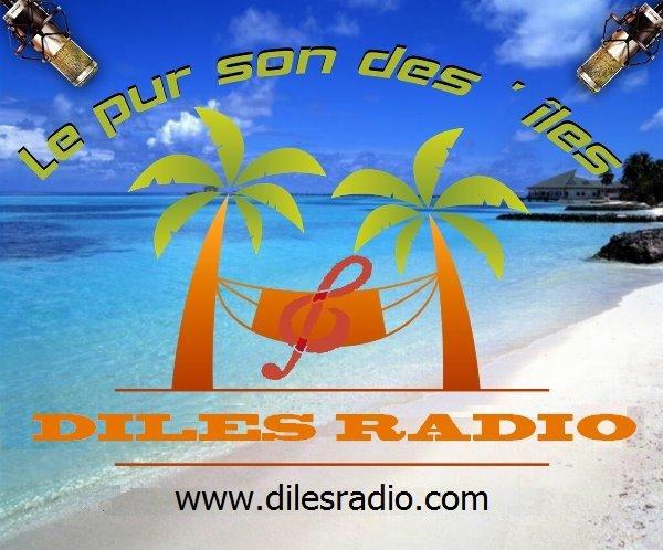 SUR DILESRADIO IL FAIT TOUJOURS BEAU ET CHAUD''Avec ☼☼ le Time Show ☼☼ de 14h à 17h : Bonne ambiance avec JUJU et les invités surprise !!!!! RADIO EN DIRECT DE GWADAPOUR ECOUTER CLIQUEZ SUR LE LIENhttp://www.dilesradio.com.../