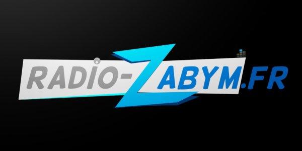 bienvenue sur www.radio-zabym.fr  Ecoute cette radio mi mizik