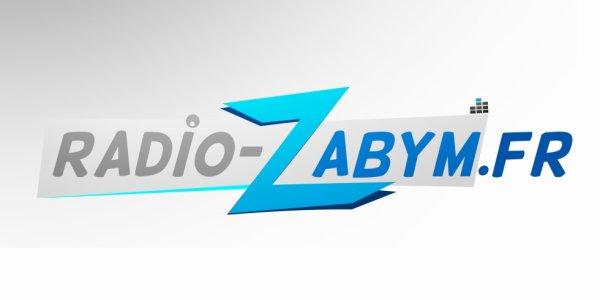 """Ecoute www.radio-zabym.fr  il faut faire la Com"""" pou nou merci à vous"""