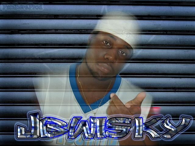 dj ,chanteur, prod, crew,news dance hall gwada