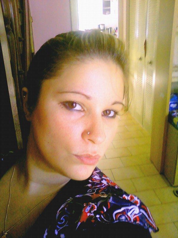 Moi en 2010