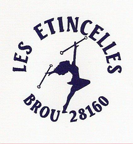 Bienvenue sur le blog des Etincelles de Brou !