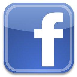 "merci de ""liker"" ma page-FB il y a de l'art"