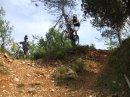 Photo de Xxx1reals-rider1xxX