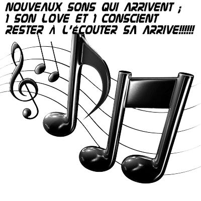 Du News!!!!!!!!