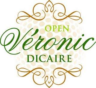 Le deuxième Open Véronic Dicaire aura lieu demain !!!