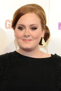 ● Biography d' Adele ●
