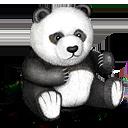 Le loto de JeuxWeb