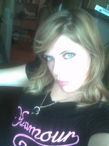voila 3eme blog sisi !!! kisss