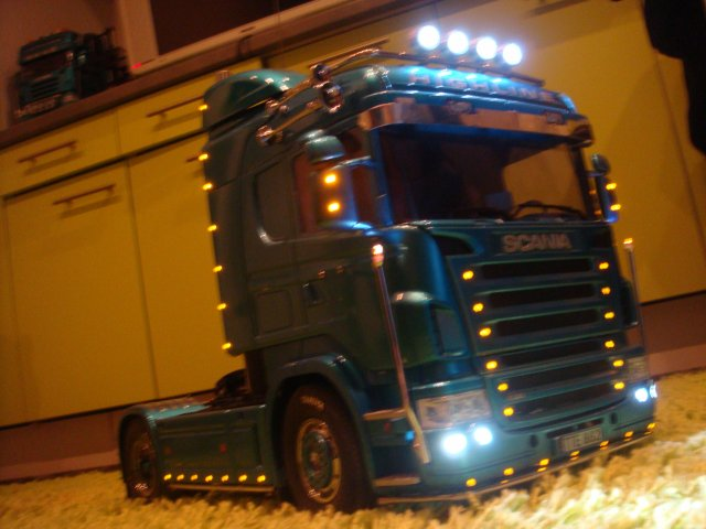 The-scania-rc