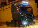 Photo de The-scania-rc