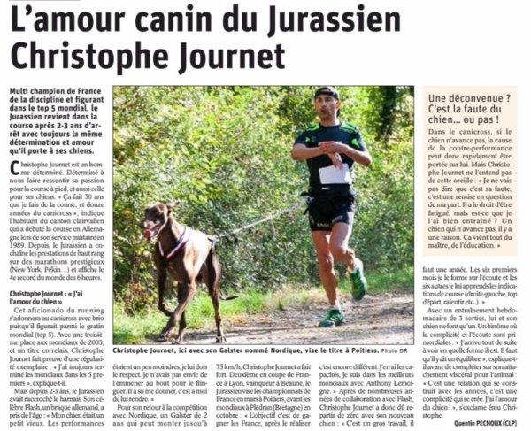 http://www.christophe-journet.fr