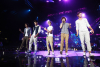 Team-OneDirection-France