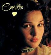 Sa ira mon amour - 1789, les Amants de la Bastille ♥ (2011)