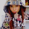 Lifeisahoe