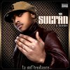 Sultan--Officiel