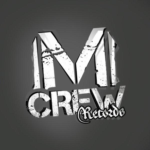 LoGo De M-crew