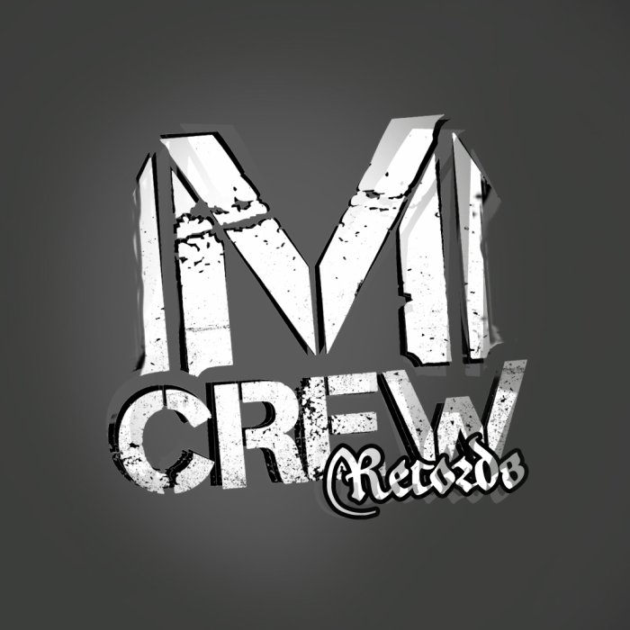OFFiCieL BLog Music M-Crew !!!!