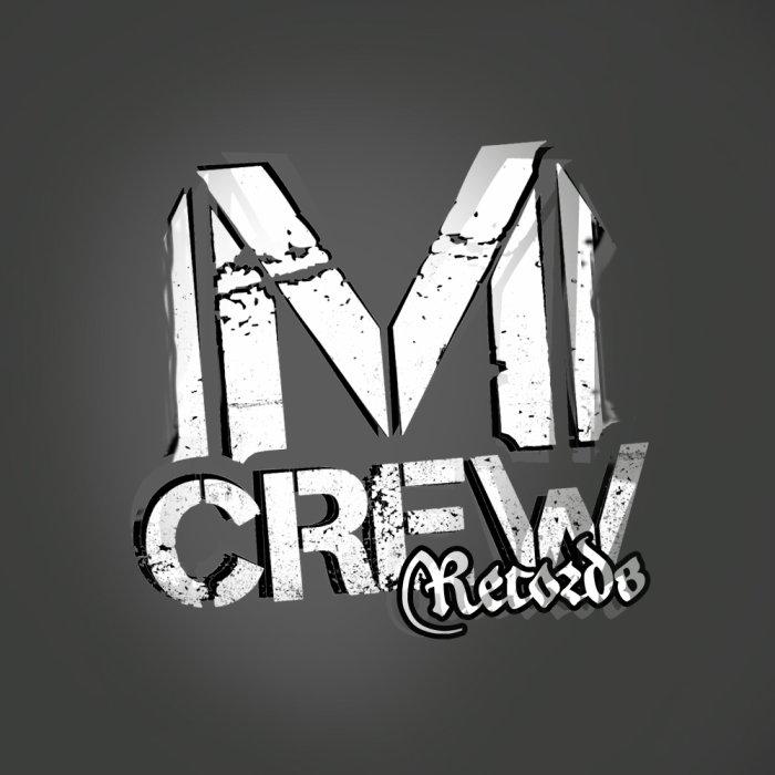 OFFiCieL BLog Music M-Crew !!!!