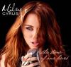 miley-cyrus103