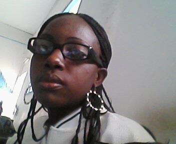 A l'école