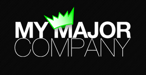 My Major Company