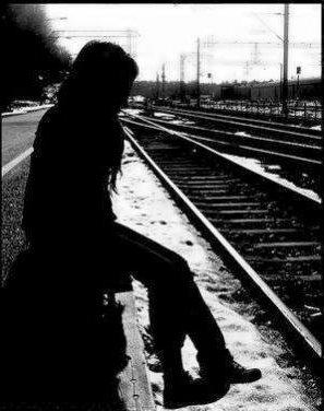 La Solitude =(