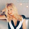 Photo de s0-peoples