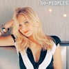 s0-peoples