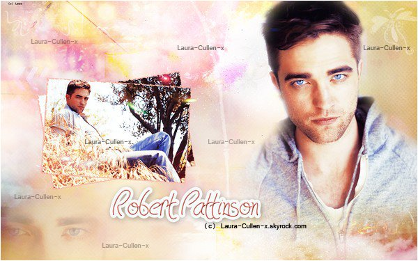 -_____________________________________________________________________________________________ƒαηραgє αвσυт тωιℓιgнт } ________»` O 3 : .:. Robert Pattinson .:.  _______________________________________________________________________________________________________ © Laura-Cullen-x  - - - - - - - - - - - - - - - - - - - - - - - - - - - - - - - - - - - - - - - - - - - - - - - - - - - - - - - - - - - - - - - - - - - - - - - - - - - - - - - - - - - - - - - - - - - - - - - - - - - - -