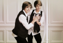 Photo de Dylan-Sprouse-Cole-Twins